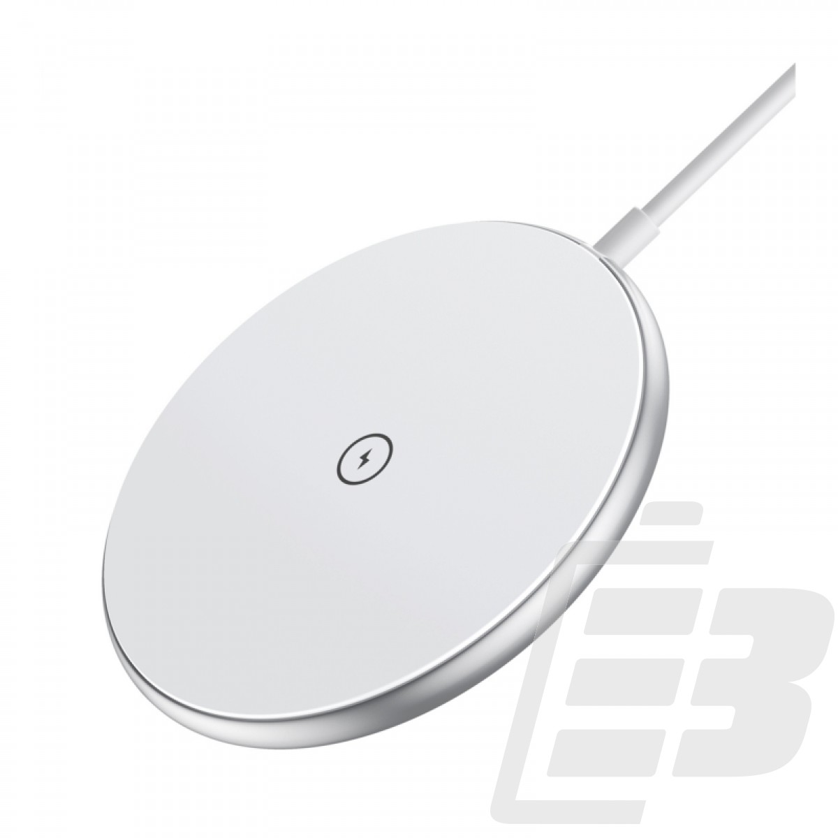 Choetech T580-F Magnetic Wireless Charging Pad
