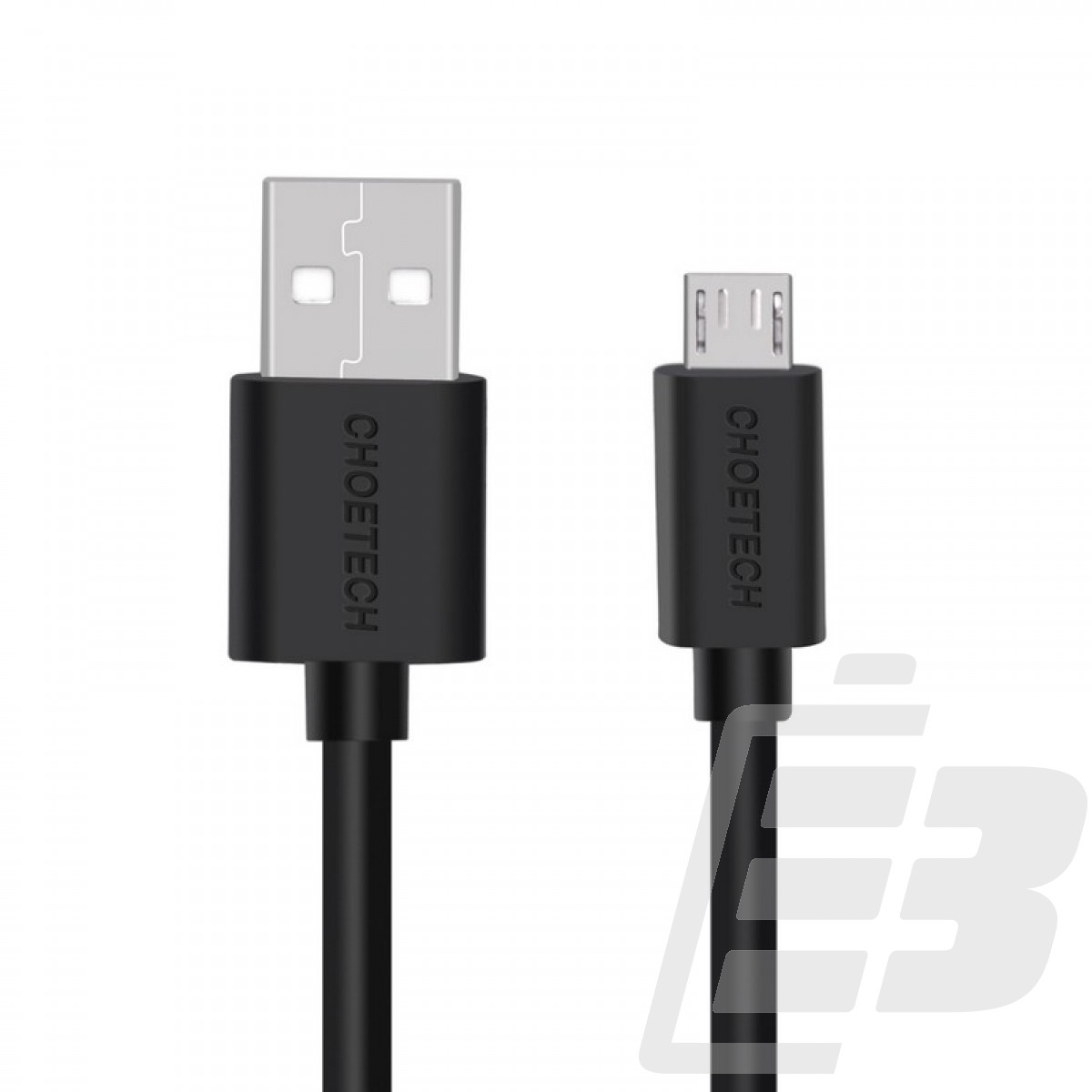 Choetech USB 2.0 to Micro USB_1