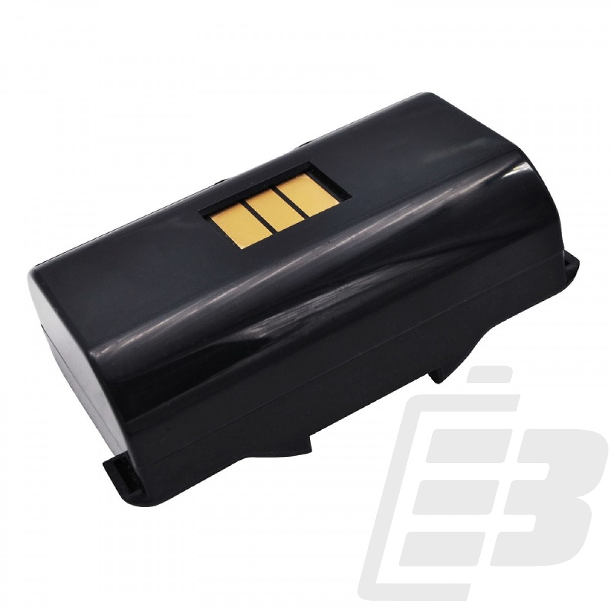 Barcode scanner battery Intermec CK60_1