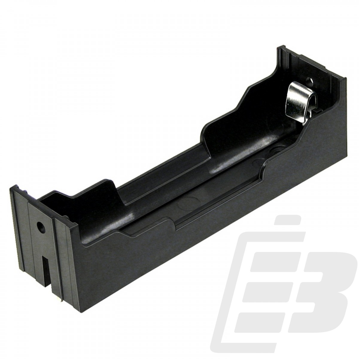 MPD Battery holder size 18650 1 cell