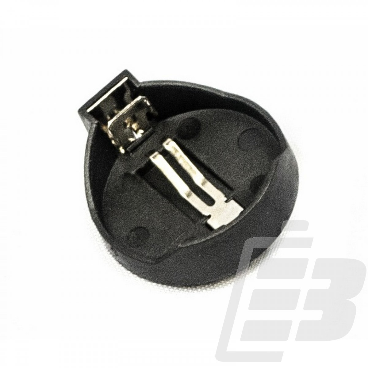 MPD Battery holder size 2032 1 cell