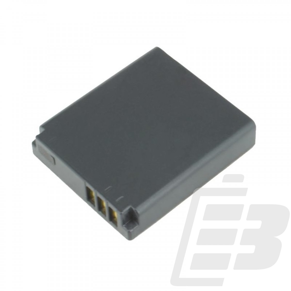 Camera battery Pentax D-LI106_1