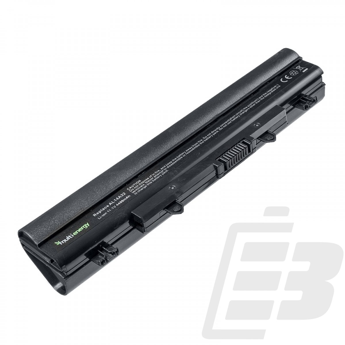 Laptop battery Acer Aspire E5-571_1