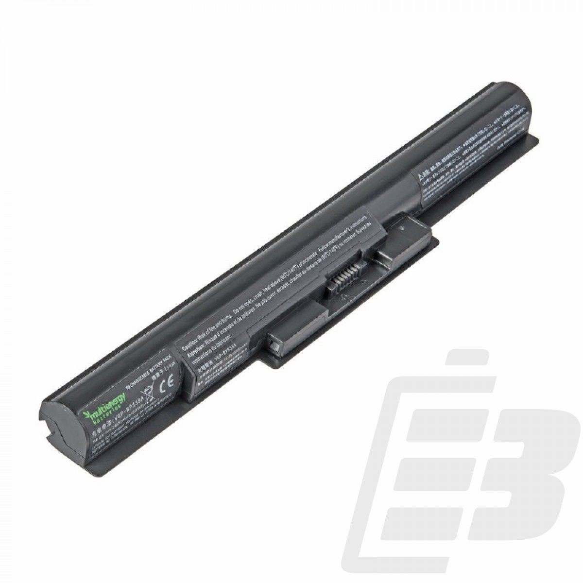 Μπαταρια Laptop Sony VGP-BPS35_1