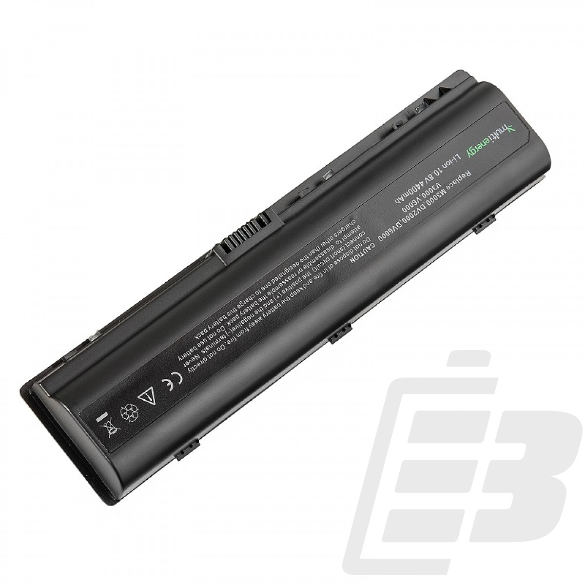 DRIVER FOR HP PAVILION DV6853EA