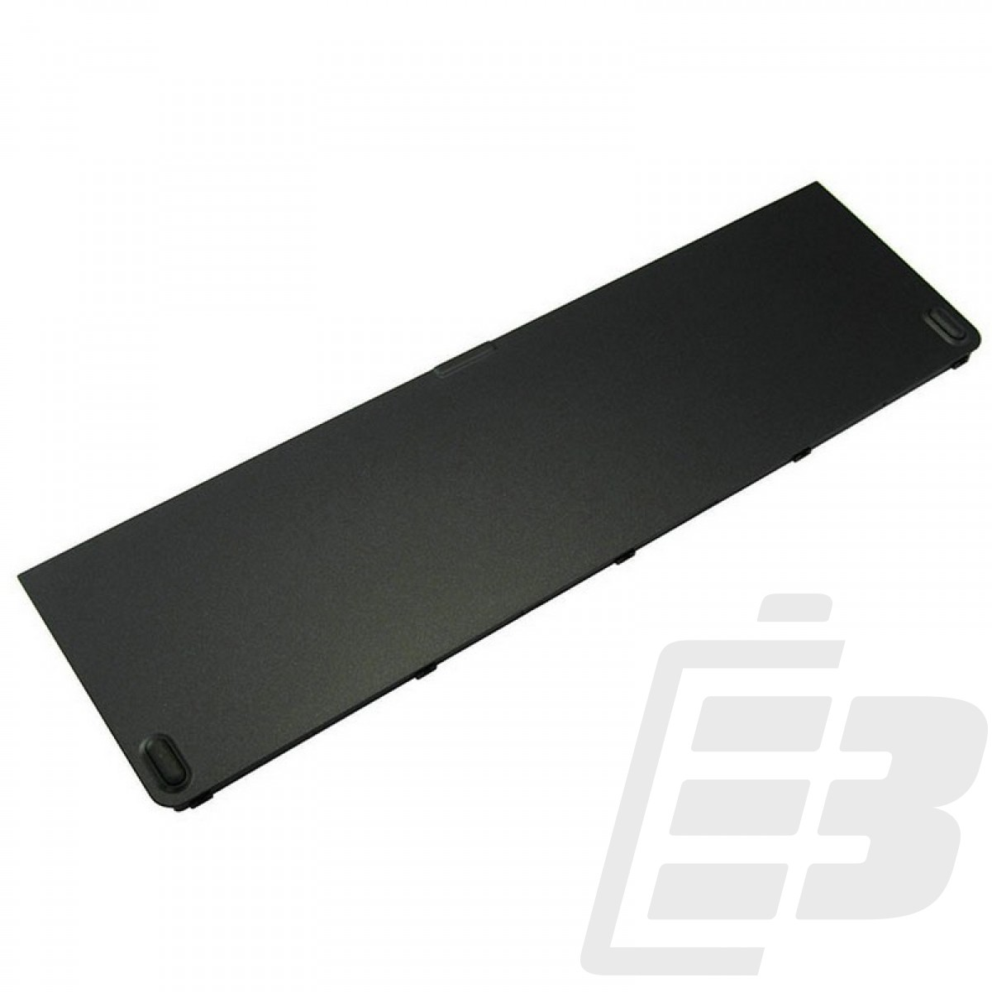 Laptop battery Dell Latitude 12 E7240_2