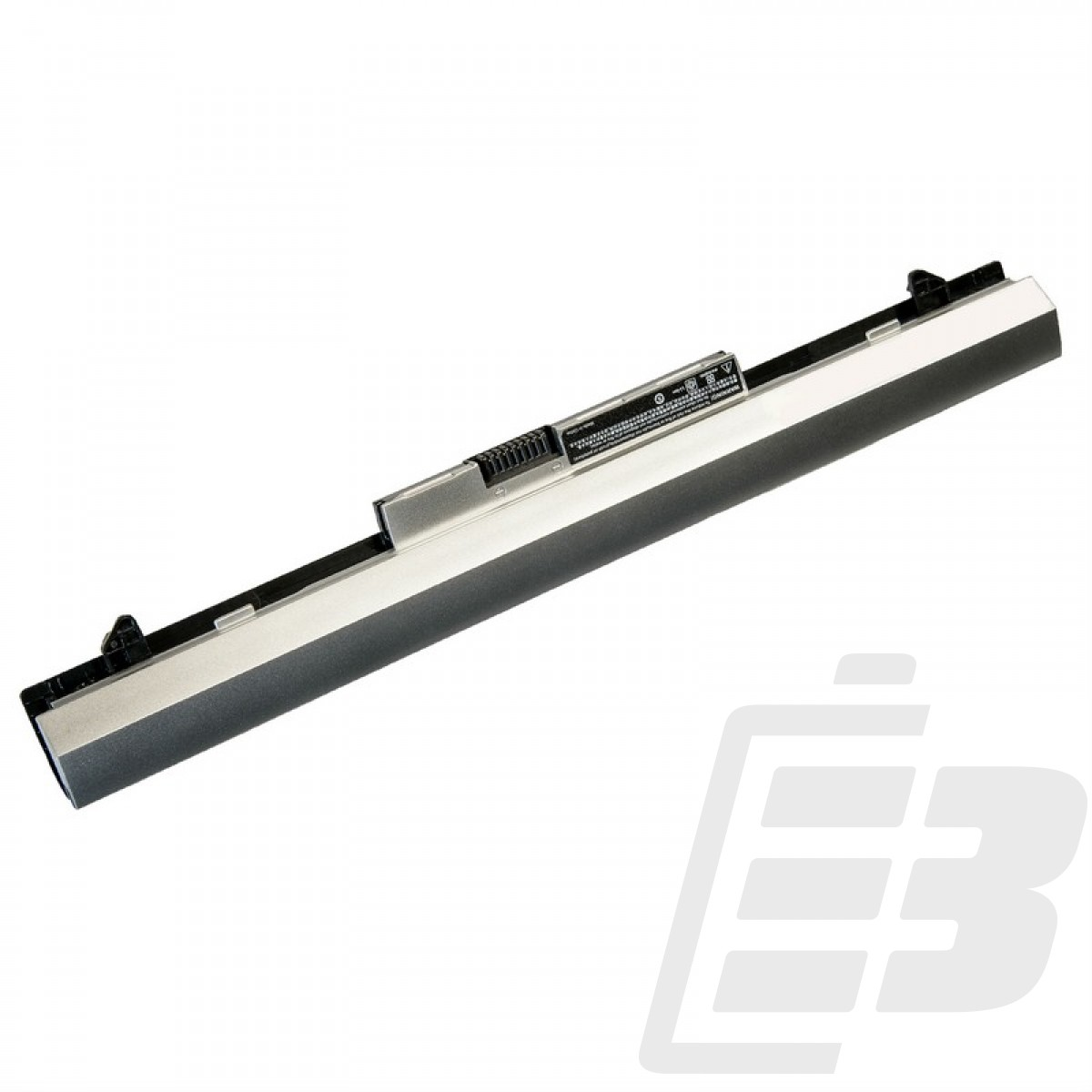 Laptop battery HP ProBook 430 G3_1