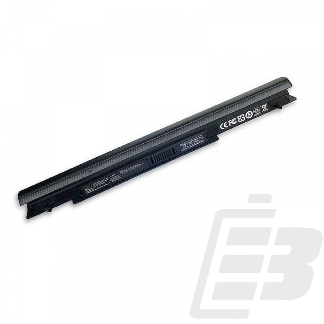 Laptop battery Asus K56_1