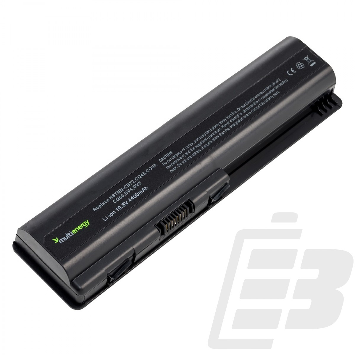 HP G70-212EM NOTEBOOK CONEXANT MODEM WINDOWS VISTA DRIVER DOWNLOAD