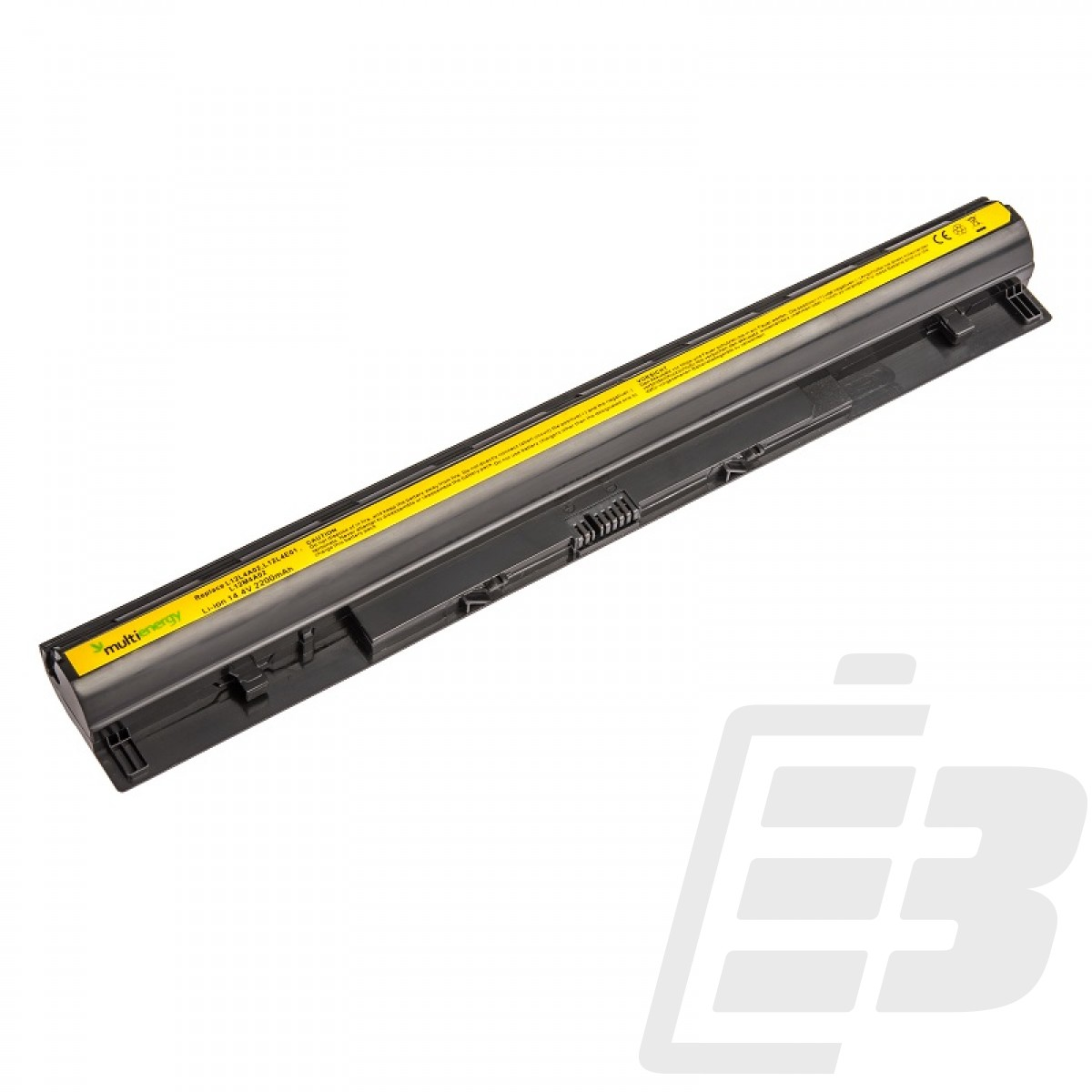 Laptop battery Lenovo IdeaPad G500_1