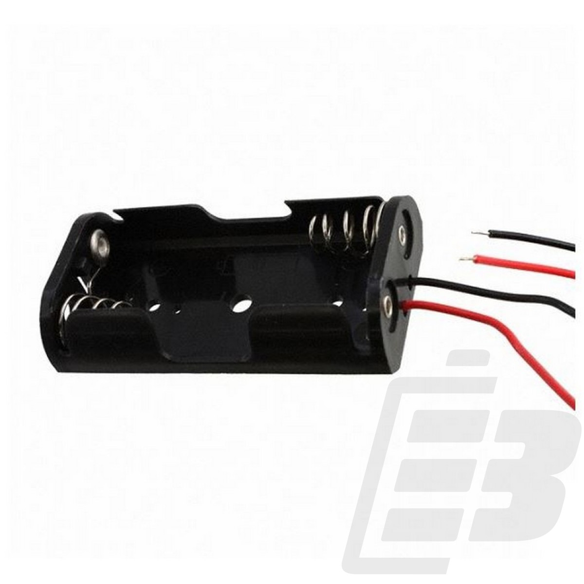 MPD Battery Holder 2_AA