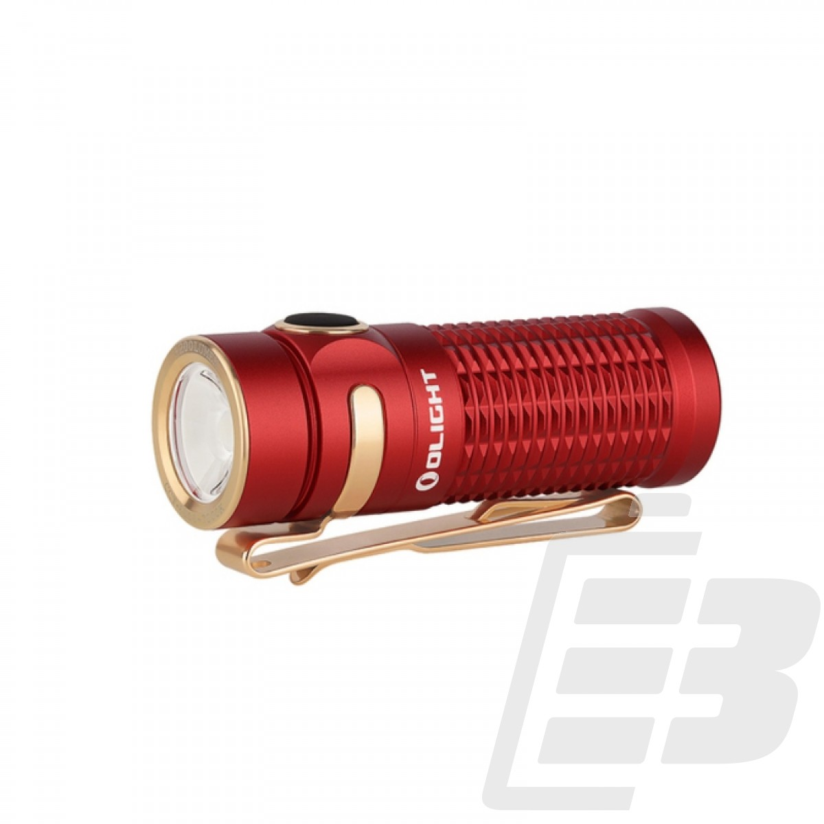 Olight Baton 3 LED Flashlights
