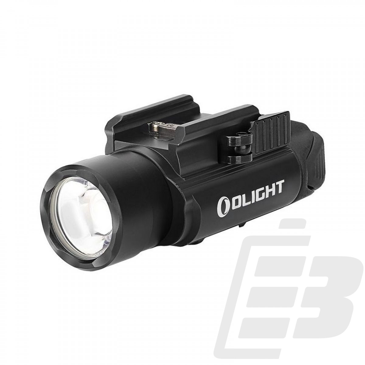 Olight PL-PRO Valkyrie Weaponlight
