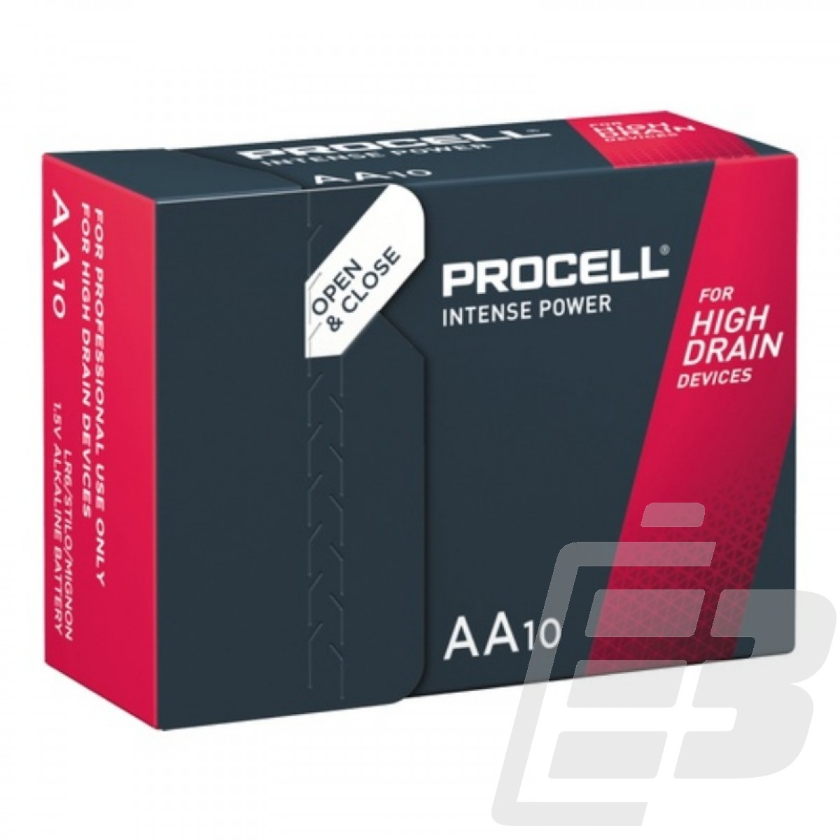 duracell indrustrial AAA_1