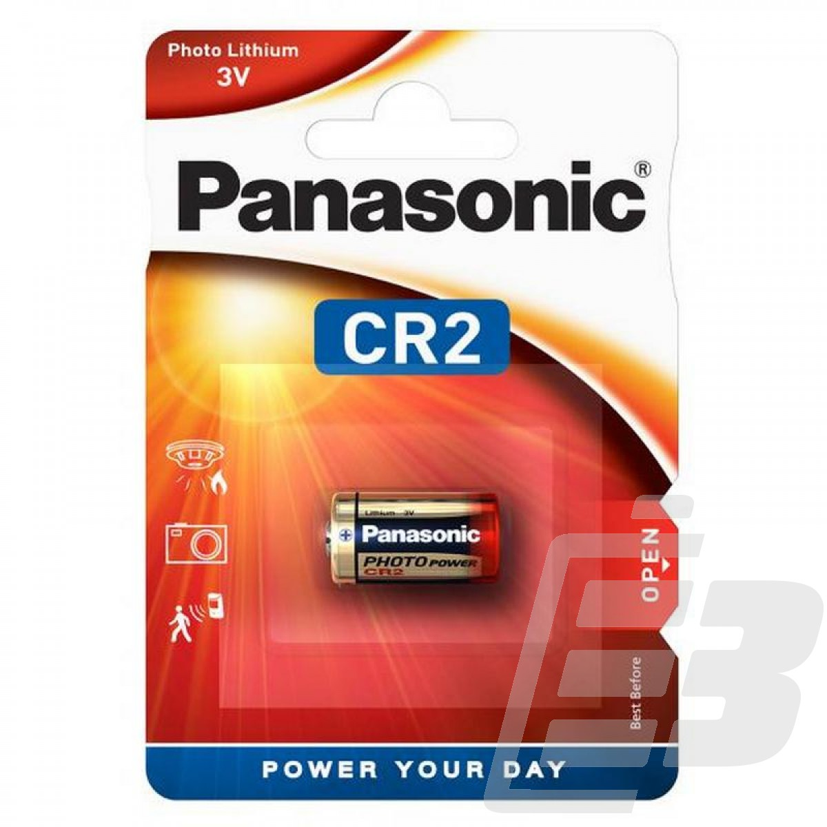 Panasonic_CR2