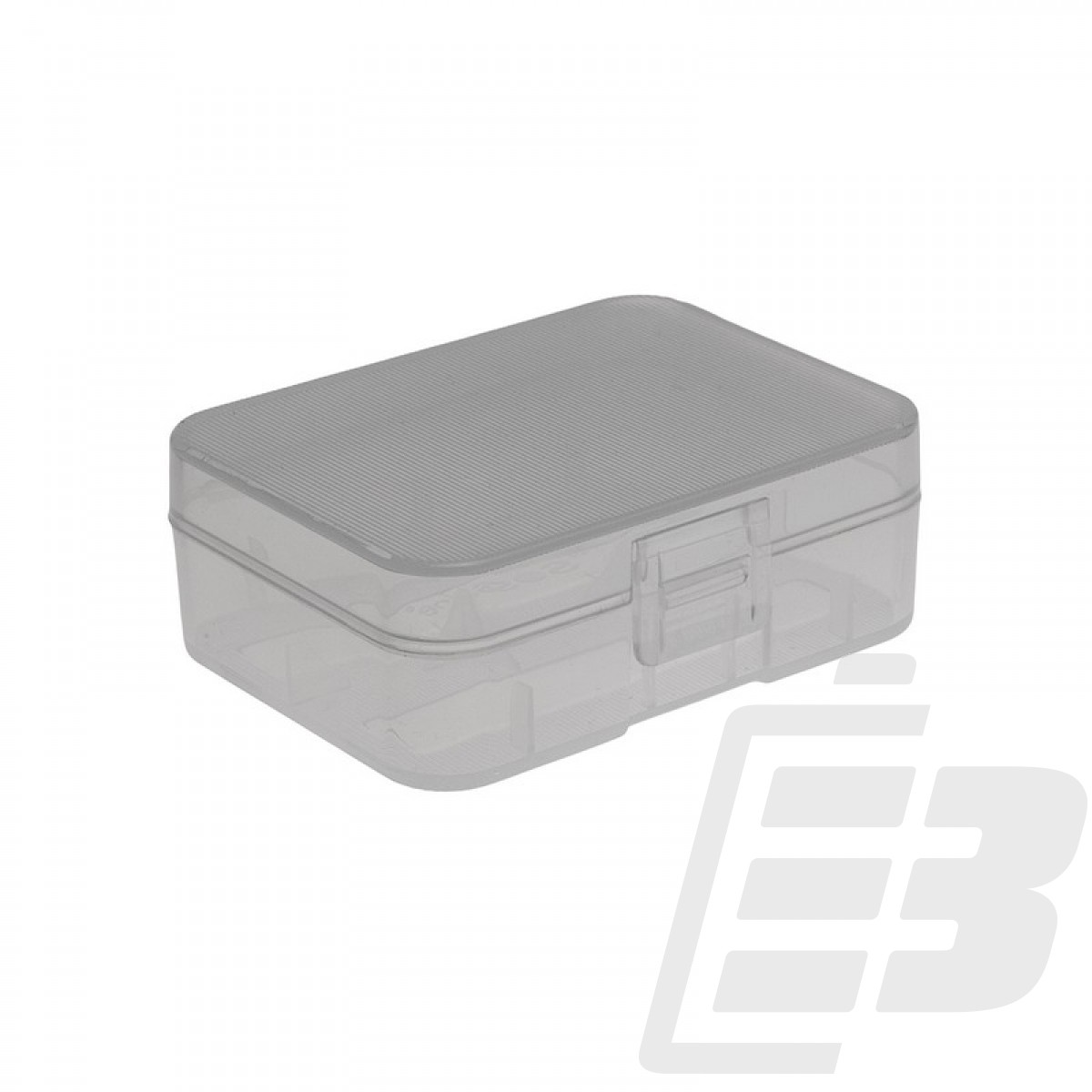 Multienergy Battery Case for 2 18500 batteries_1