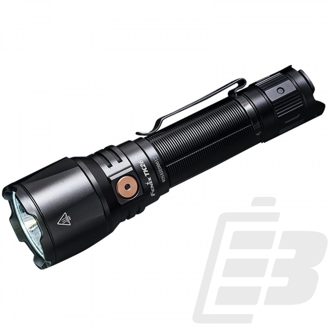Fenix TK26R LED Flashlight_1