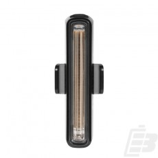 Olight SeeMee 30 bike tail light