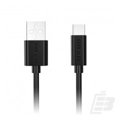 Choetech USB-C to USB-A Cable 1