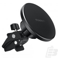 Choetech AT0003 Air Vent Magsafe Magnetic Phone Car Mount for iPhone 12