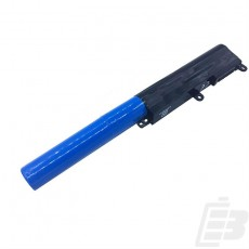 Laptop battery Asus X541_1