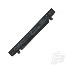 Laptop battery Asus GL552_1