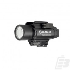 Olight BALDR Pro Weapon Light