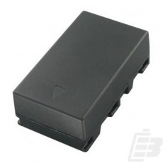 Camcorder battery JVC BN-VF908_1