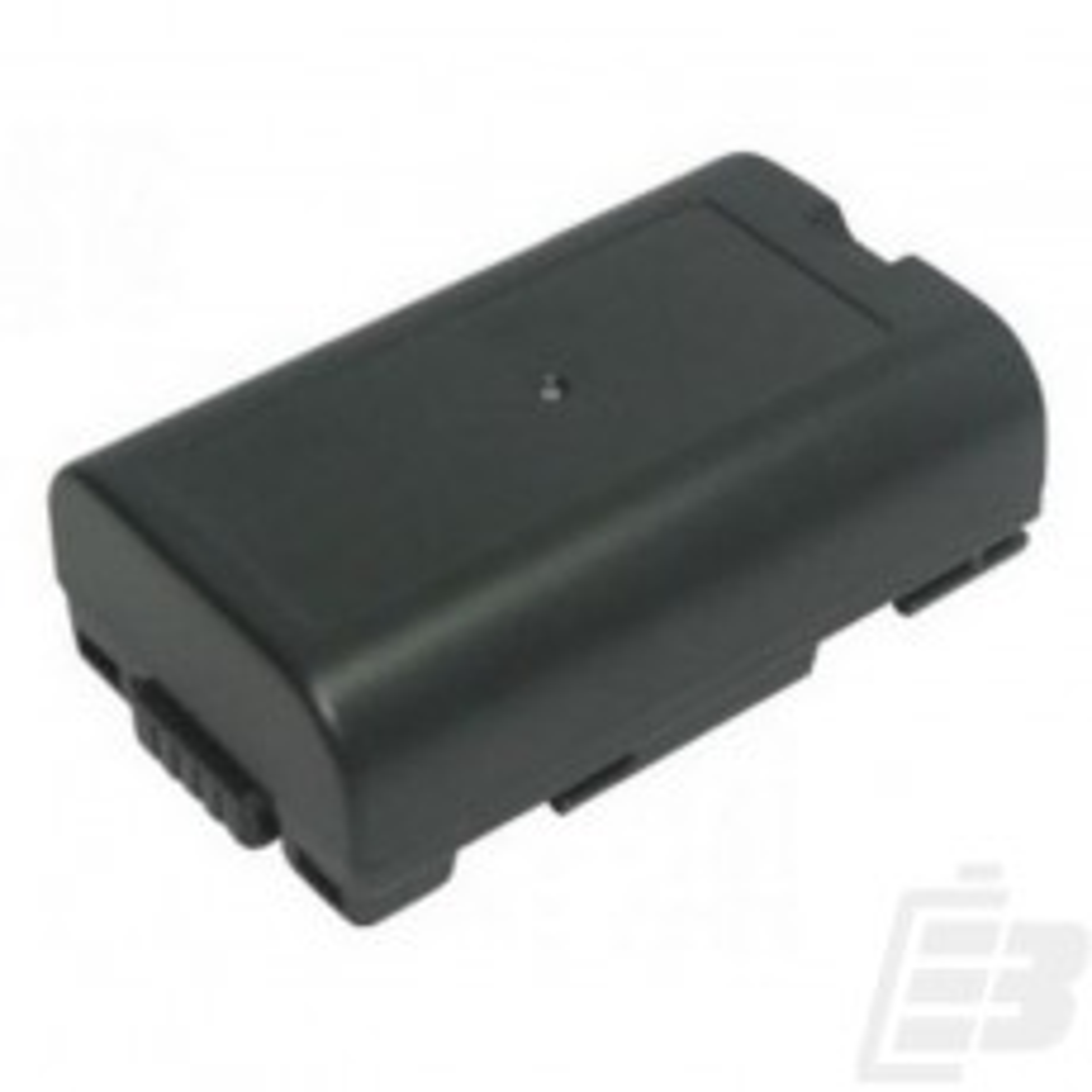Μπαταρία βιντεοκάμερας Hitachi DZ-BP14_1
