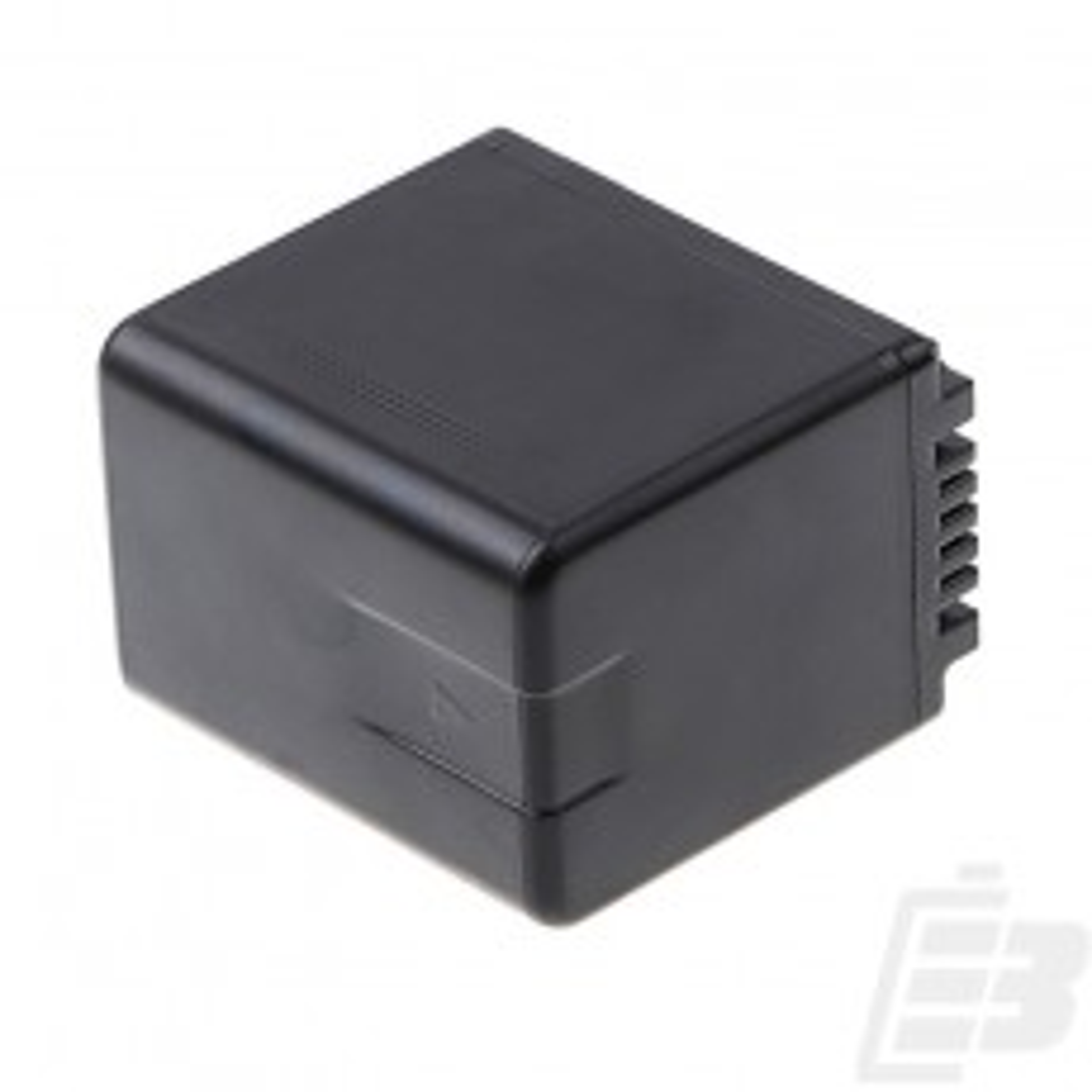 Camcorder battery Panasonic VW-VBT380_1