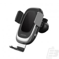 Choetech T542-S Fast wireless car charger