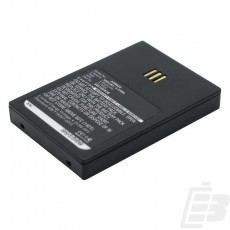 Cordless phone battery Siemens Openstage WL3_1