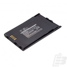 Cordless phone battery Cisco CP-7921_1
