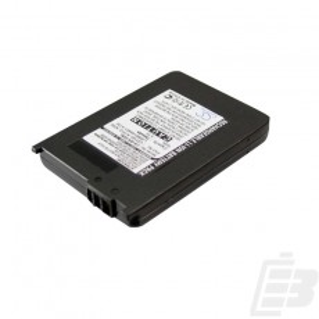 Μπαταρία ασύρματου τηλεφώνου Siemens Gigaset 4000 Micro_1
