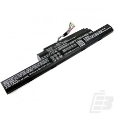 Laptop battery Acer Aspire E5-575-33BM_1