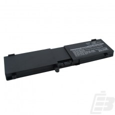 Laptop battery Asus N550_1