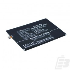 Smartphone battery Coolpad Y80D_1