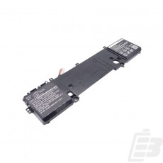 Laptop battery Dell Alienware 15_1