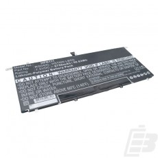 Laptop battery HP Spectre 13t-3000_1