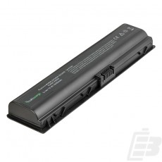 Laptop battery Compaq Presario V3000_1