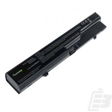 Laptop battery Compaq 320_1