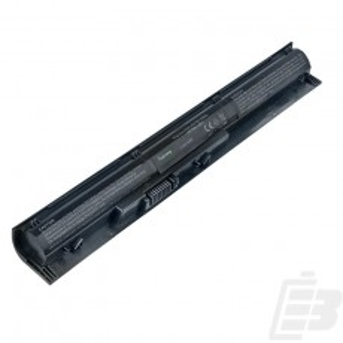 Μπαταρία Laptop HP ProBook 450 G2_1