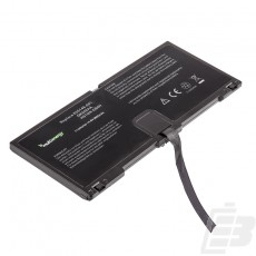 Laptop battery HP ProBook 5330m_1