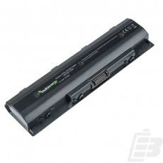 Μπαταρία Laptop HP Pavilion 15-e 5200mah_1