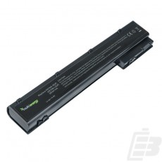 Μπαταρία Laptop HP EliteBook 8560w 5200mah_1