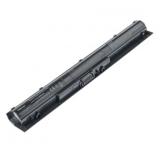 Laptop battery HP Pavilion 15-ab000_1