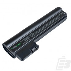 Netbook battery Compaq Mini CQ10-400_1