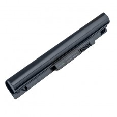 Laptop battery HP Pavilion 10 TouchSmart_1