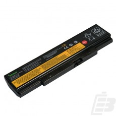 Laptop battery Lenovo ThinkPad Edge E550_1