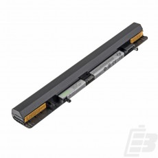 Laptop battery Lenovo IdeaPad Flex 15_1